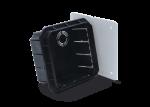 kutija-p-z-95-95