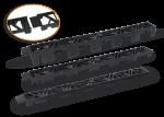 linijski-distancer-50-500mm